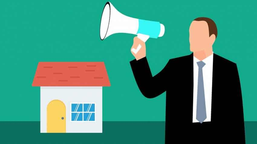 Want to buy a house? SBI's mega e-auction is live now - Know how to bid for your dream property