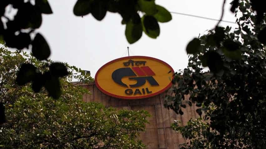 51% return? How GAIL India stock may make you rich - Nomura gives buy rating