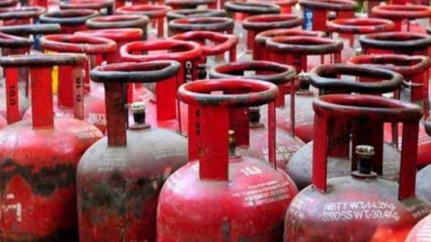Budget to hike Ujjwala bar towards 100% household LPG coverage