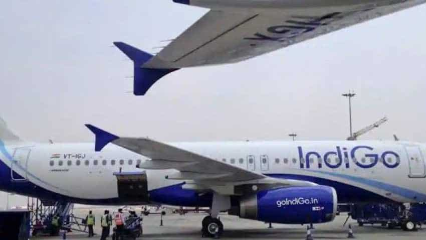 IndiGo flight update: Daily operations to start on Kolkata-Hong Kong route