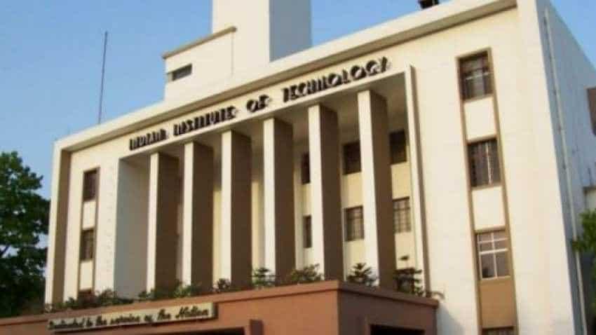 Sarkari naukri: Vacancies for Junior Technician Posts in this IIT Guwahati recruitment 2019 drive; apply at iitg.ac.in