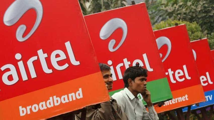 Bharti Airtel to pay $26 million to Tanzania, cancel debt to resolve ownership dispute
