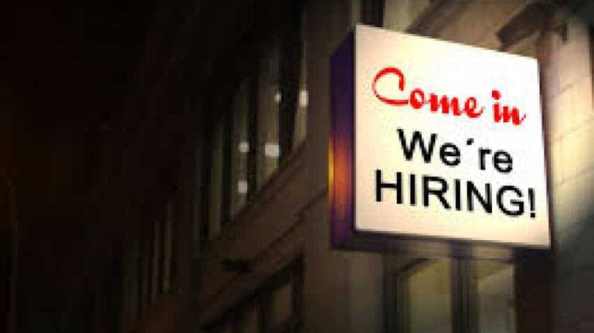 MAIDS Recruitment 2019: Vacancies open for Junior Resident Posts