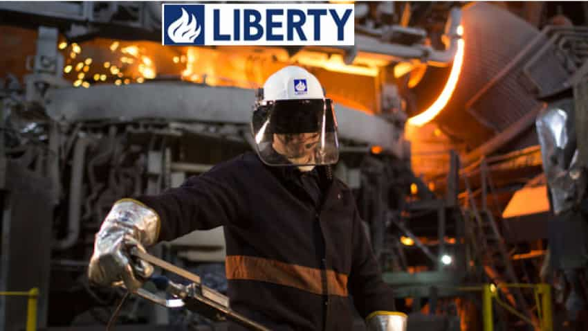 Sanjeev Gupta's Liberty Steel acquires Johnstown Wire Technologies in US