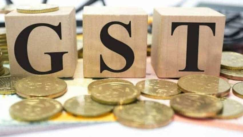 GST Council to meet on June 20 amid hopes of rate cuts