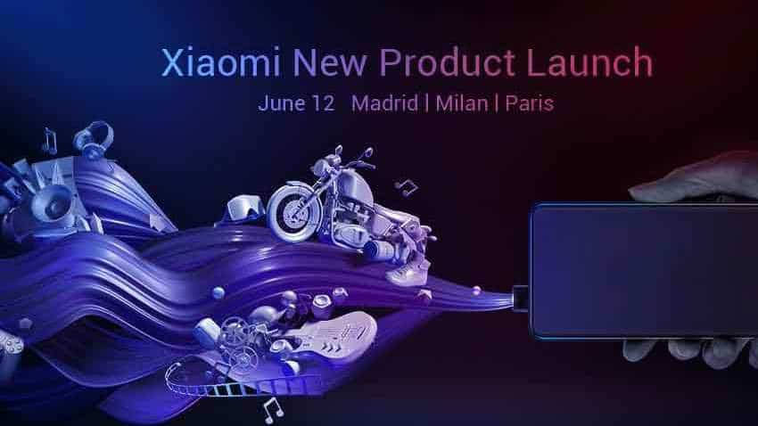 Xiaomi Mi 9T series to be launched today: Check expected price, features and all you need to know