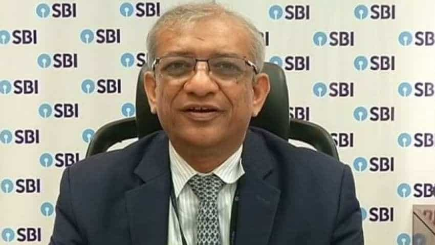 Customers will be offered both MCLR-linked, Repo Rate-linked home loans: PK Gupta, State Bank of India
