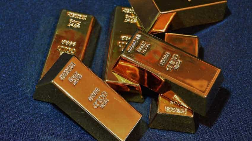 Want to invest in Sovereign Gold Bonds? All your FAQs answered here
