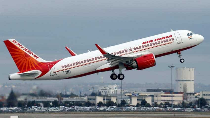 Air India Limited Recruitment 2019: Apply for 40 posts at airindia.in