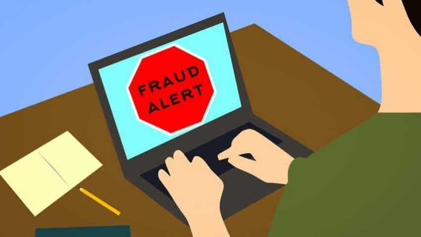 LIC policy holder? Take these precautions to avoid fraud
