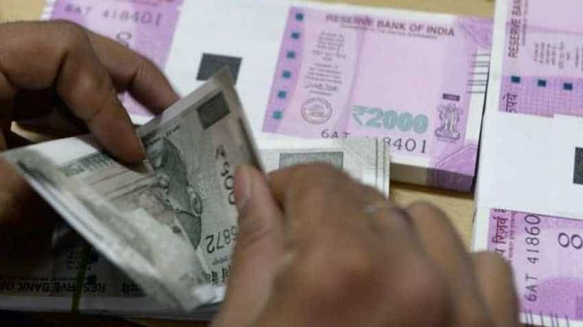 Have Rs 500, Rs 2000 bank notes in pocket? Then know this too