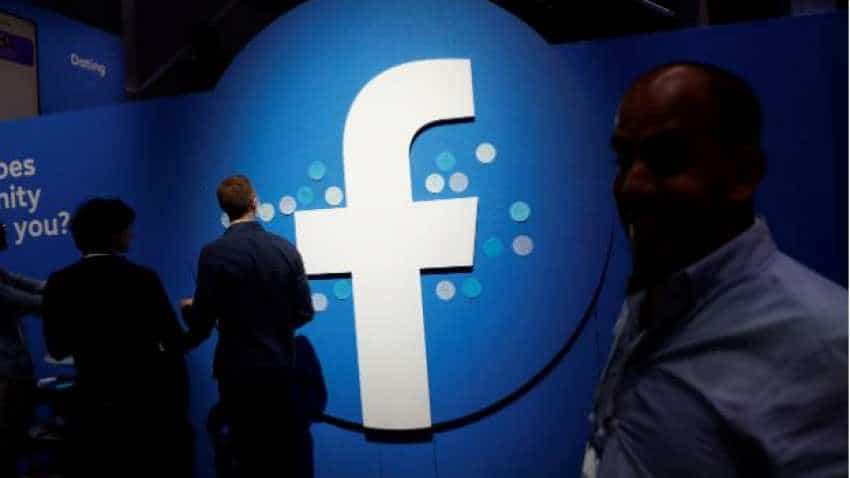 Facebook's cryptocurrency-based payments system gets big backers