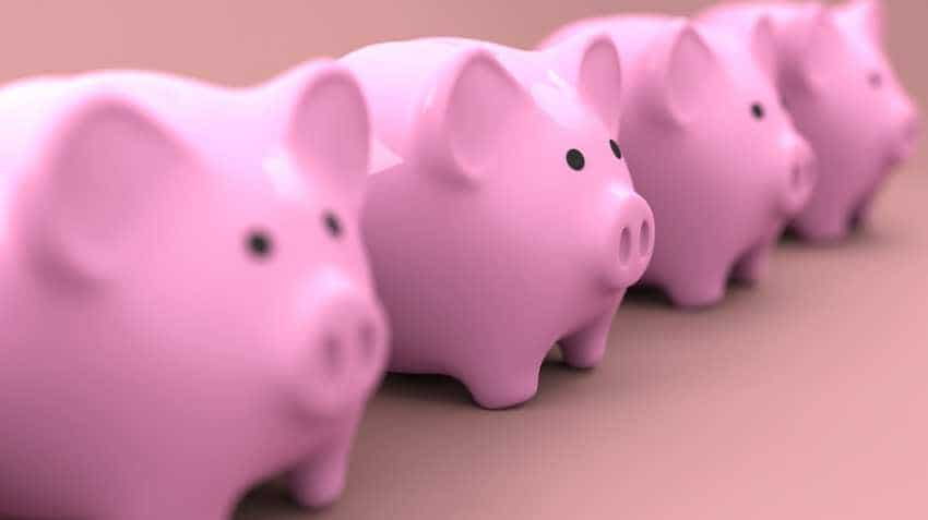 Index Mutual Funds: Is it wise to invest in them? Here is what experts said