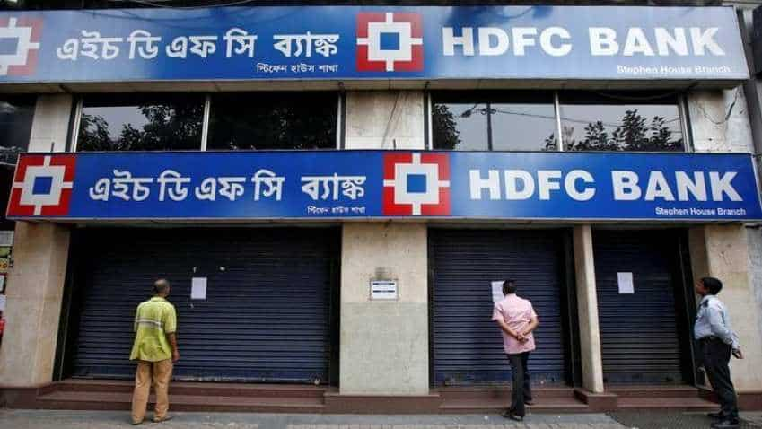 Want to make money? Check out HDFC Bank Fixed Deposit interest rates applicable from this month - this is how much you will earn now