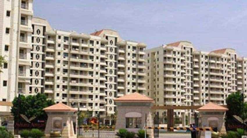 Special housing scheme 2019: DDA to launch online plan for