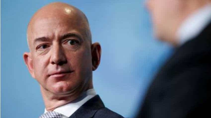 How to get rich, run successful company: Check unmissable suggestions from Amazon founder Jeff Bezos