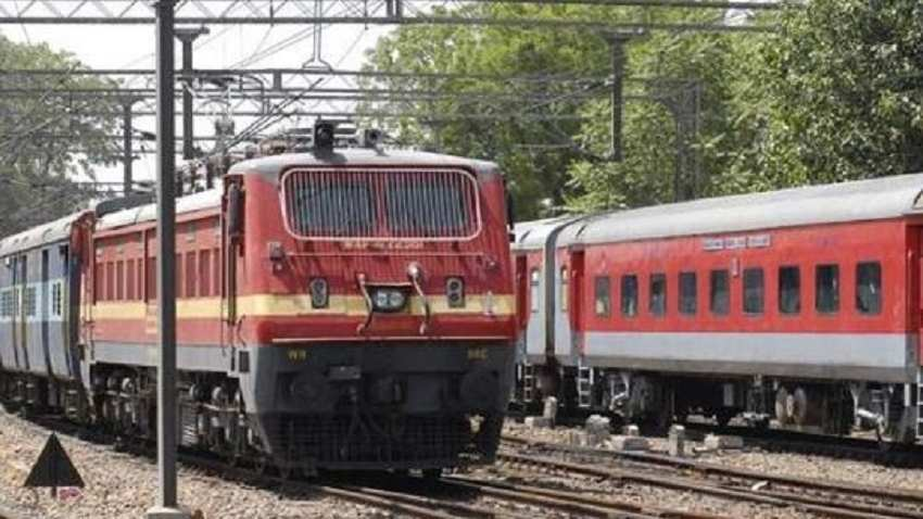 Railways to hire private PR professionals in every zone for publicity