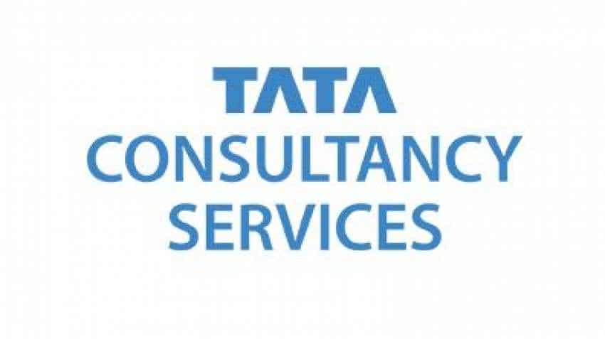 Six of top-10 firms add Rs 34,250 cr in m-cap; TCS leads