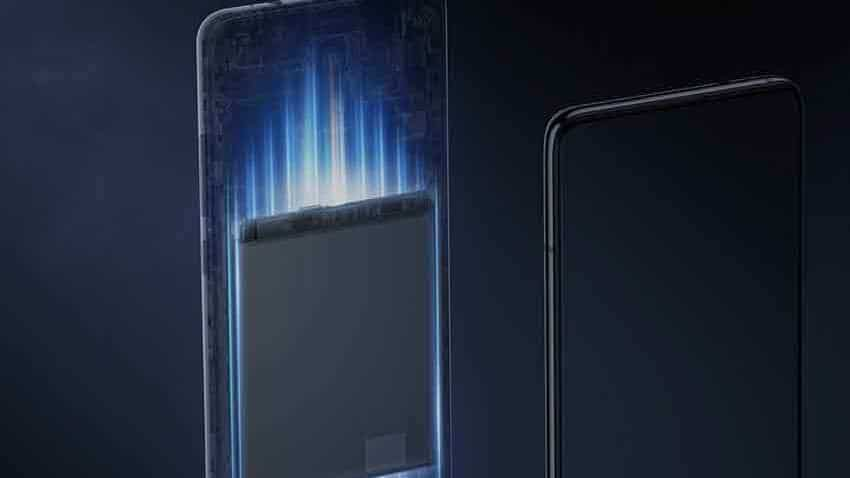Here is when Xiaomi Mi 9T will make its Asia debut: All you need to know