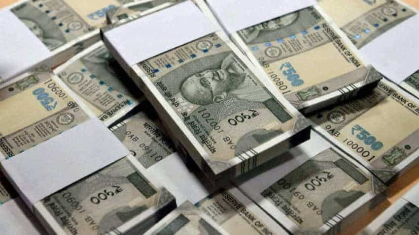 Have EPF account number? Those having Provident Fund can avail up to Rs 6 lakh insurance cover for free