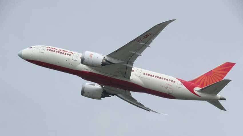 Air India new flight plans: Mumbai to Nairobi, Patna, Amritsar; Dehradun to Varanasi, Kolkata and more