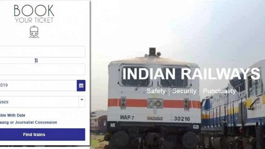 Confirmed ticket cancellation refund irctc online-indian-railway