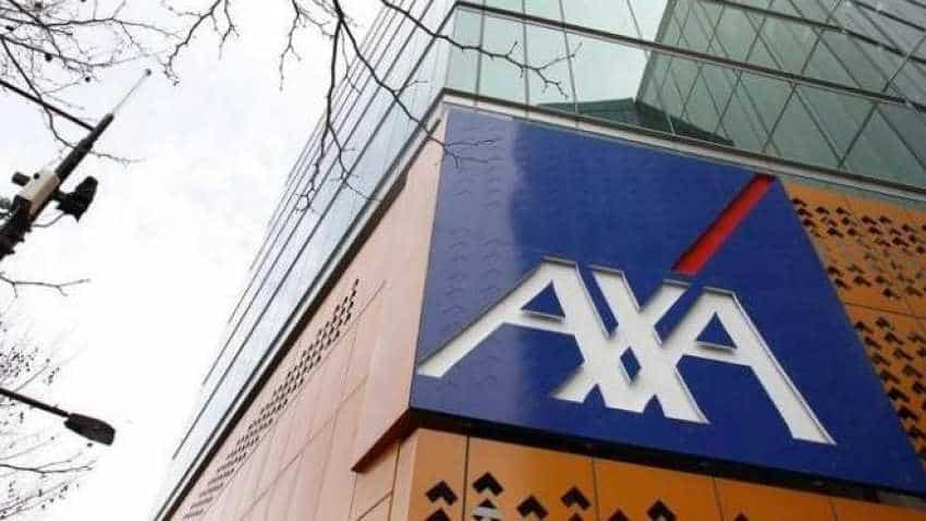 Bharti AXA General premium income surges 29 pct to Rs 2,285 cr in FY19