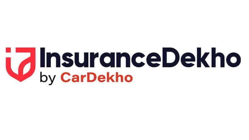 After CarDekho, now InsuranceDekho - All you need to know about this motor and health insurance online platform