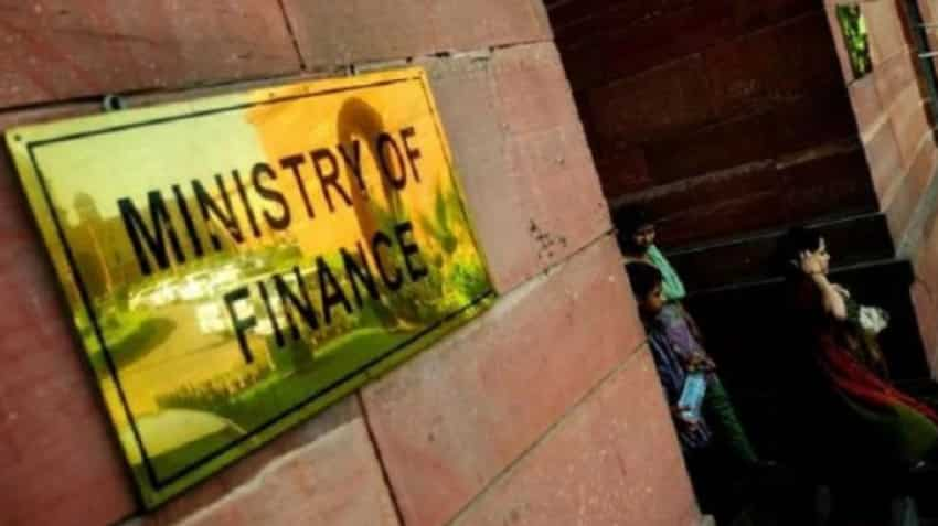 Government sacks 15 more senior Income Tax officials over corruption charges
