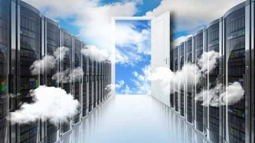 Public cloud services revenue to grow 24% in 2019: Report