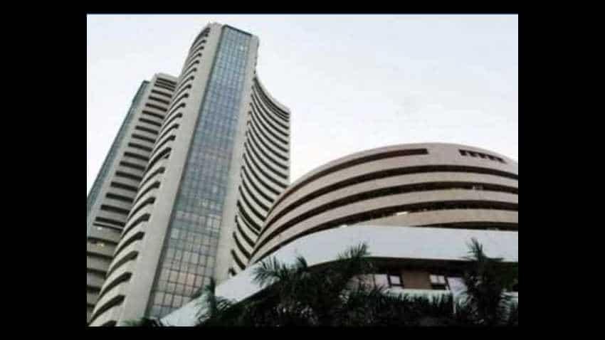 STOCK MARKET LIVE, Sensex today, Nifty today, Markets Live, stock market news