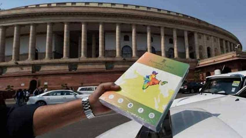 Budget 2019: Economic Survey 2019 date, key things to know