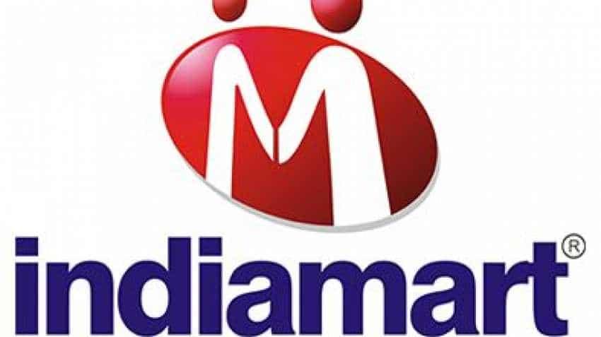 IndiaMart IPO to open on June 24: Highlights