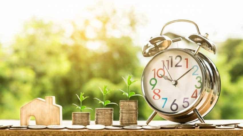 Real Estate Buzz: Logistics, Warehousing emerge prime investment destination for PE investors