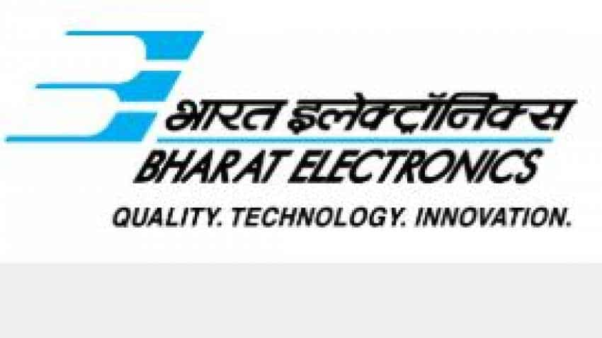 Sarkari Naukri: BEL recruitment 2019 drive on, apply for the medical officers posts , check qualification and procedure