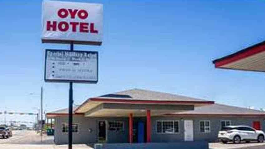 OYO to invest $300 mn in US, promises to bring hospitality experience at price point never imagined