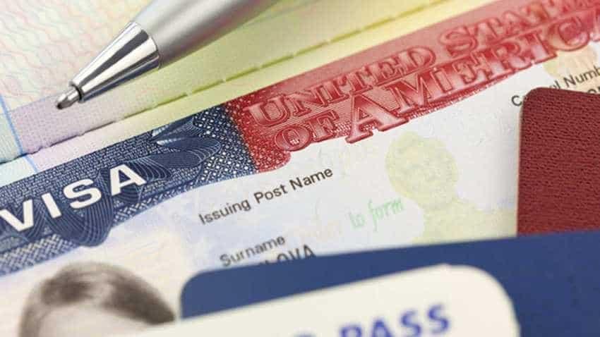 US H-1B visas: Nasscom cautions US, says move may puts jobs at risk, hurt American companies-Highlights