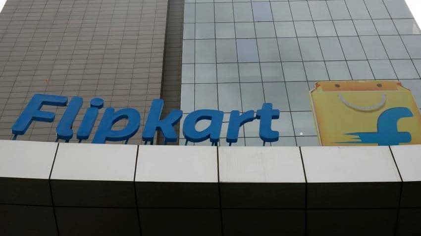 Now, loans available on Flipkart and that too quickly! See who can get one
