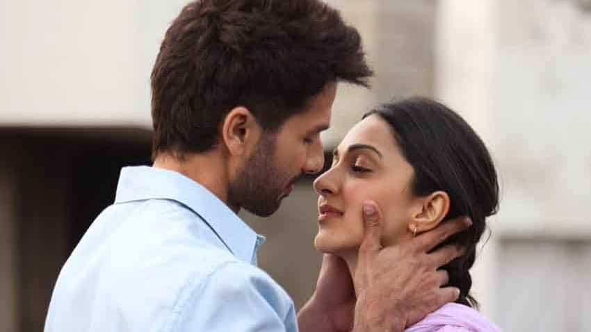 Kabir Singh box office collection day 1: Shahid Kapoor starrer gets FANTASTIC opening, set to earn this much