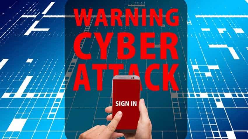 Beware! Save your money - Know 7 ways cyber thugs may make you poor