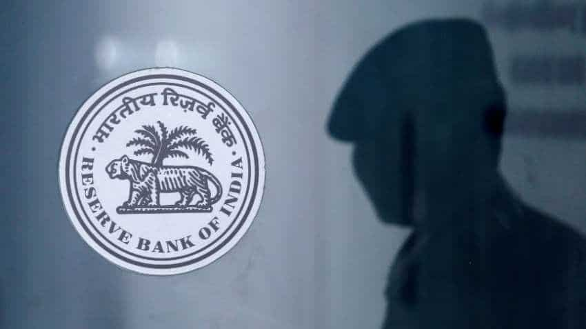 RBI Alert: Not happy with your bank's reply on a complaint? Do this