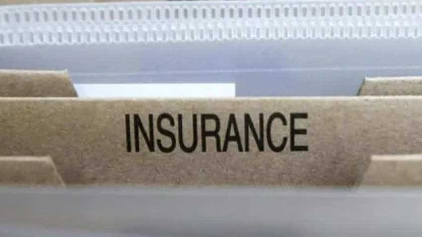 Government plans various consolidation options for PSU General Insurers