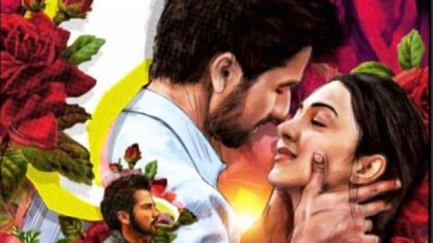 Kabir Singh vs Bharat vs Kalank vs Gully Boy vs Kesari Box Office Collection: Check top five openers of 2019, how much they earned