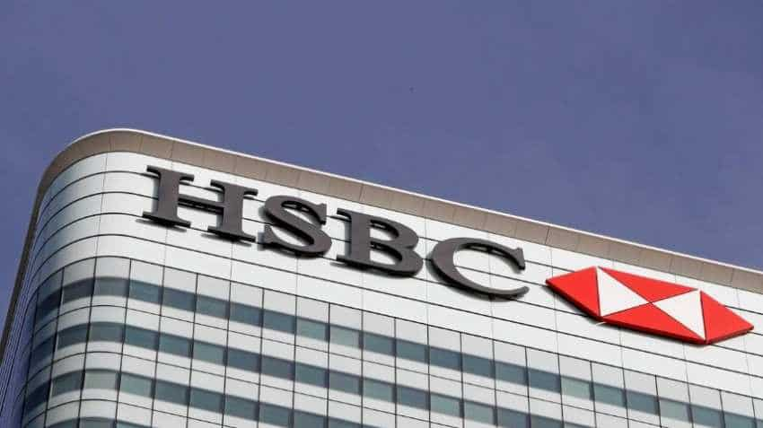 This HSBC-backed startup aims to become LinkedIn of global trade