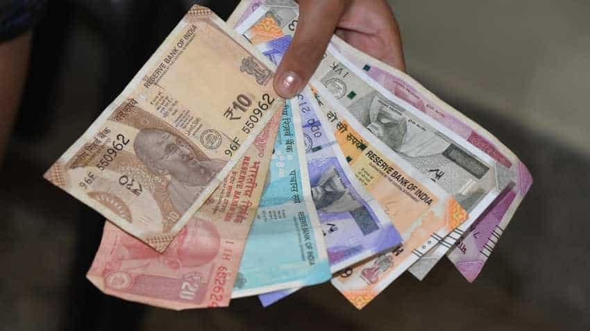Income Tax Refund data: Taxpayers get back Rs 64,700 crore in 2019!