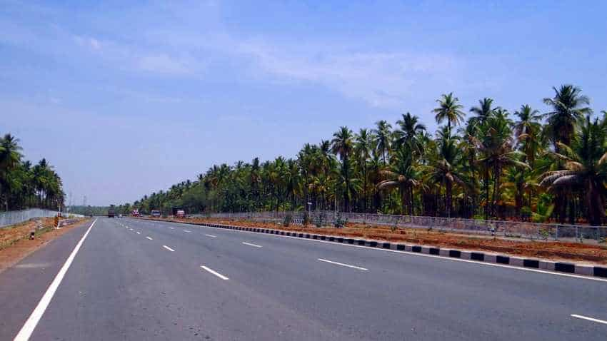 Rs 5,35,000 crore Bharatmala Project status: Here are the updates you need to know