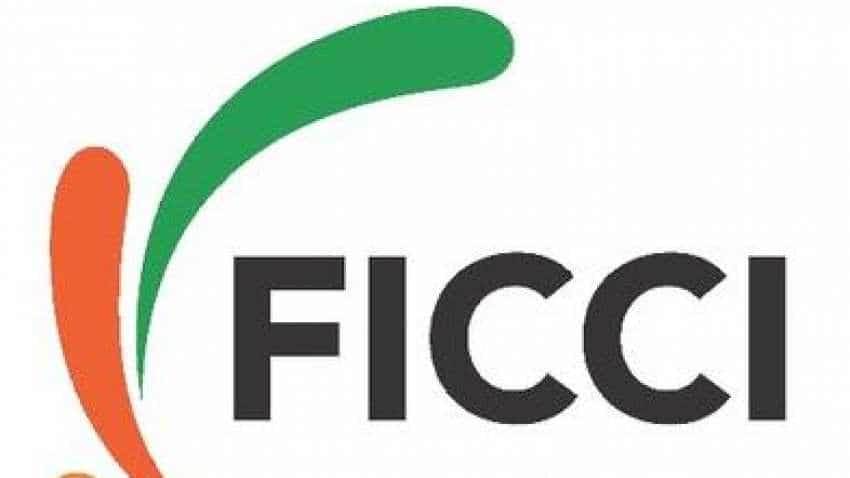 Budget 2019: FICCI suggests raising fund allocation on education