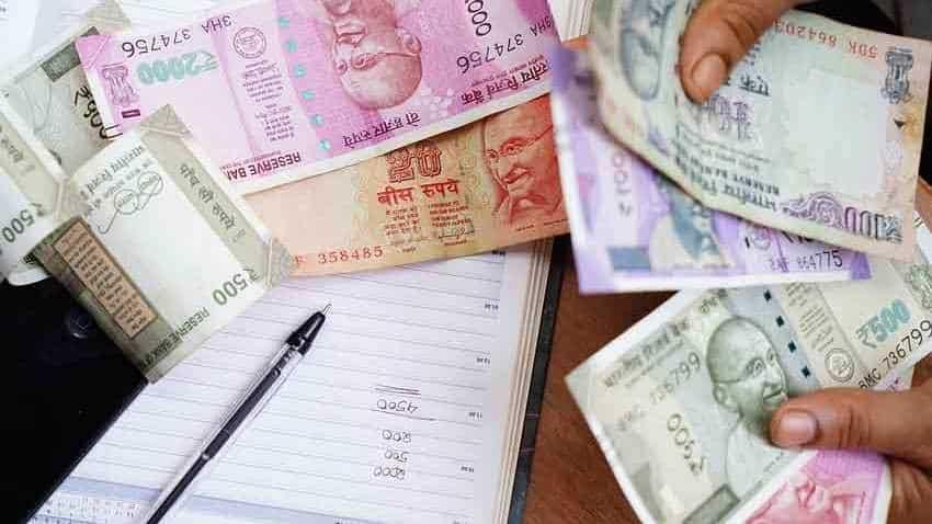 Good news coming for employees? Modi government mulls increasing minimum pension