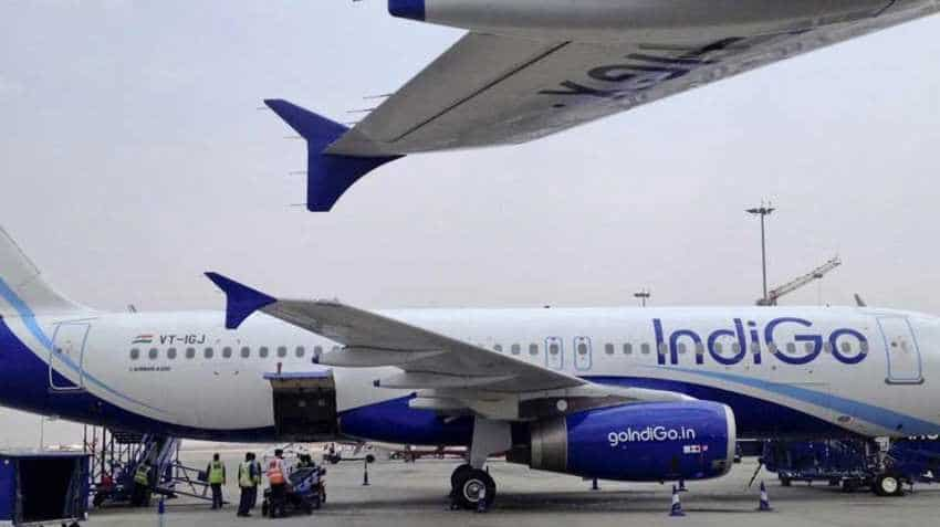 How Indigo, SpiceJet, GoAir benefitted from Jet Airways shutdown; latest data reveals all