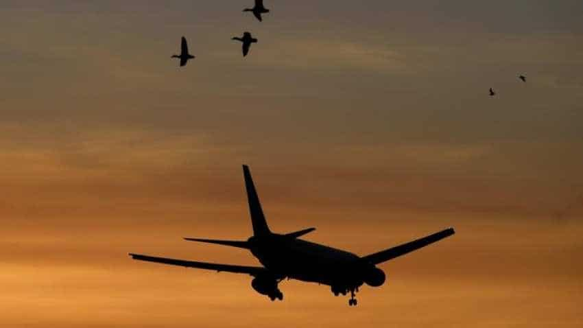 Mizoram CM urges Hardeep Singh Puri to rationalise airfare between Kolkata-Aizawl & Imphal-Aizawl Sector
